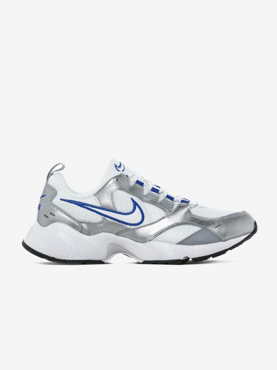 Nike Air Heights Sneakers