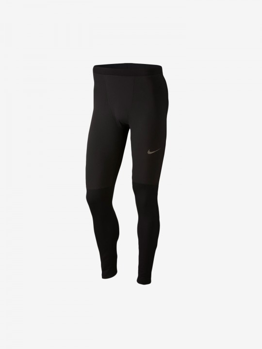 Nike Therma Repel Leggings