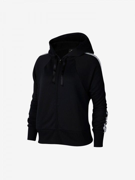 Nike Dri-FIT Get Fit Jacket