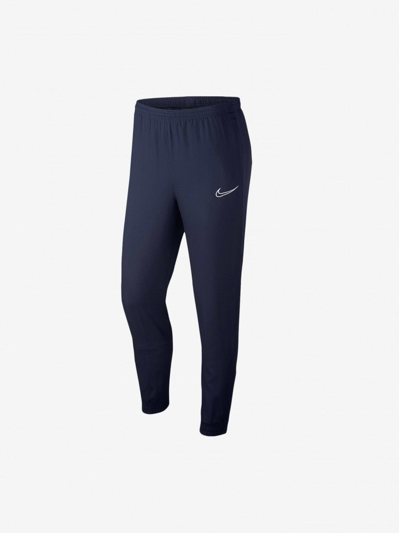 Nike Dri-FIT Academy Trousers