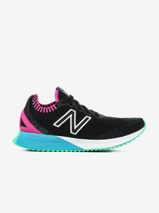 New Balance FuelCell Echo Trainers
