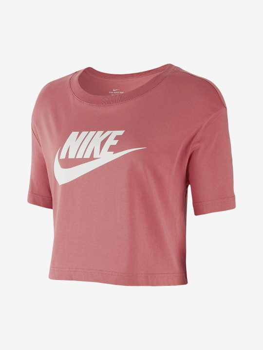 Nike Sportswear Essential Crop T-Shirt