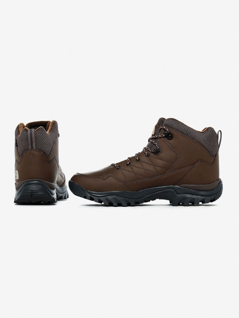 Botas The North Face Strike II