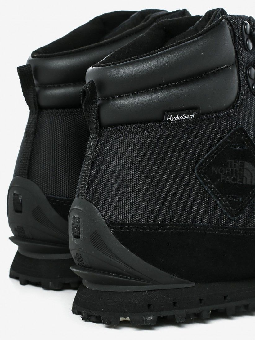 Botas The North Face Berkele