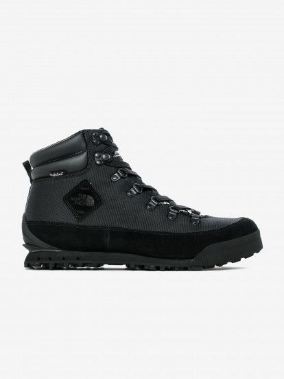 The North Face Berkele Boots