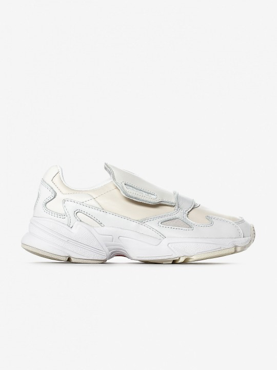 Adidas Falcon RX Sneakers