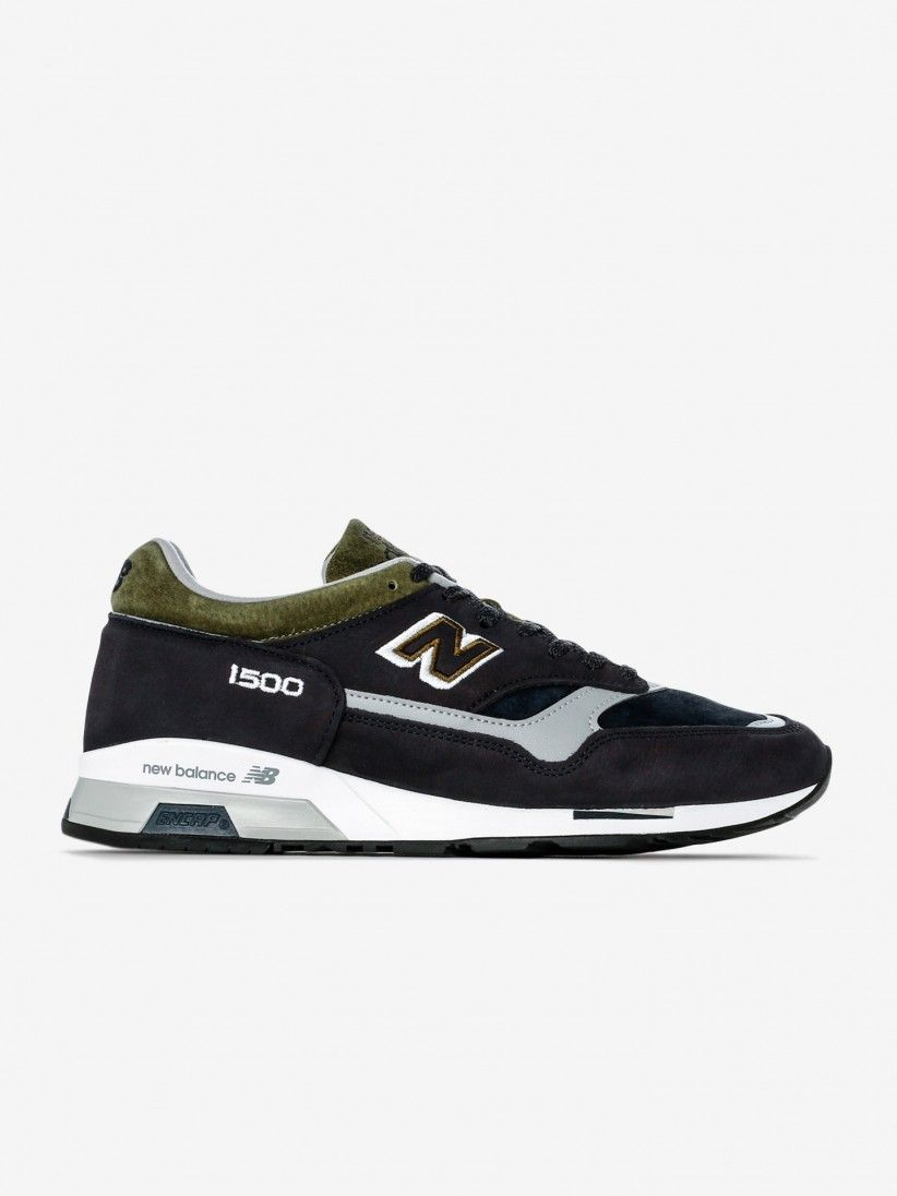New Balance M1500 Sneakers