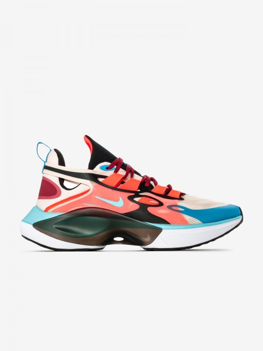 Nike Signal D/MS/X Sneakers
