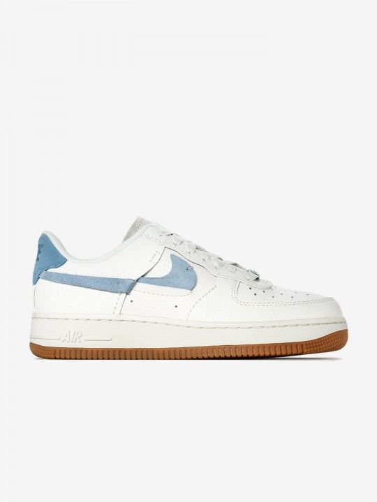 Nike Air Force 1 07 LXX Sneakers