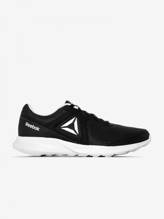 Reebok Quick Motion Trainers
