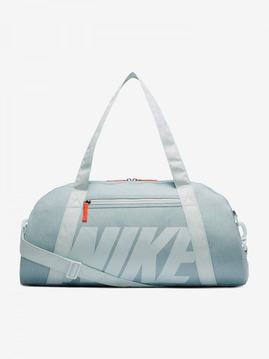 Nike Gym Club Training Bag