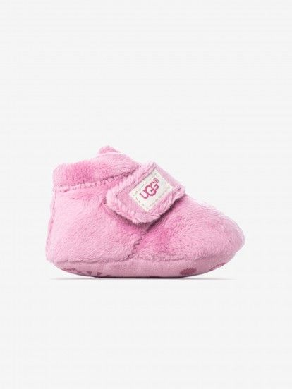 Ugg I Bixbee and Lovey Boots