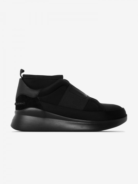 Ugg Neutra Trainer Sneakers