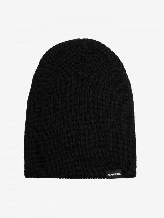 Gorro Dakine Tall Boy