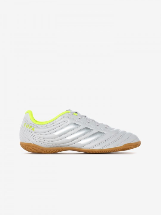 Adidas Copa 20.4 IN Trainers