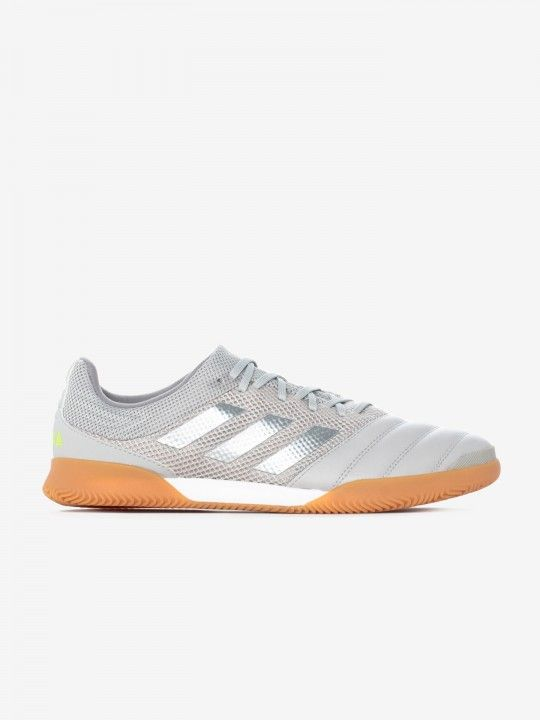 Sapatilhas Adidas Copa 20.3 IN