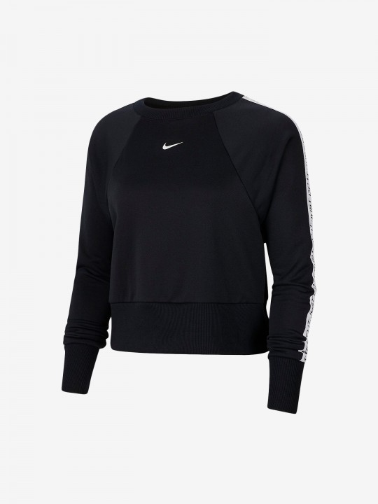 Nike Dry-FIT Get Fit Sweater