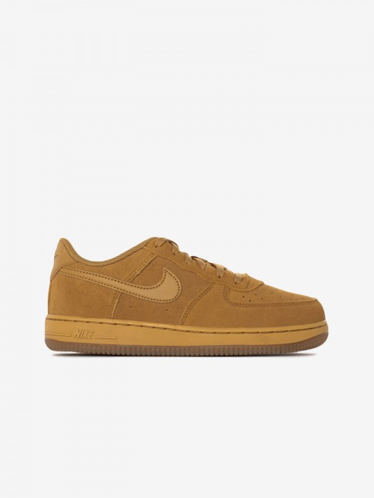 Nike Air Force 1 LV8 Sneakers
