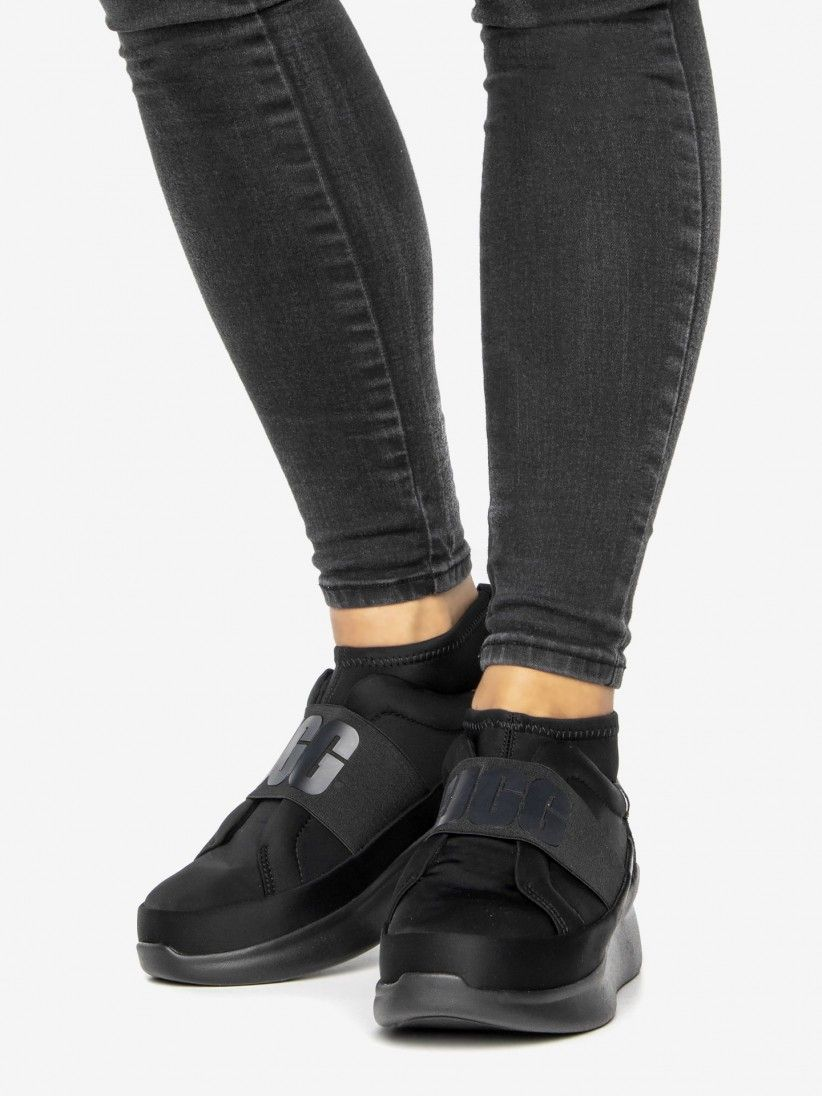 Ugg Neutra Trainer Sneakers | BZR