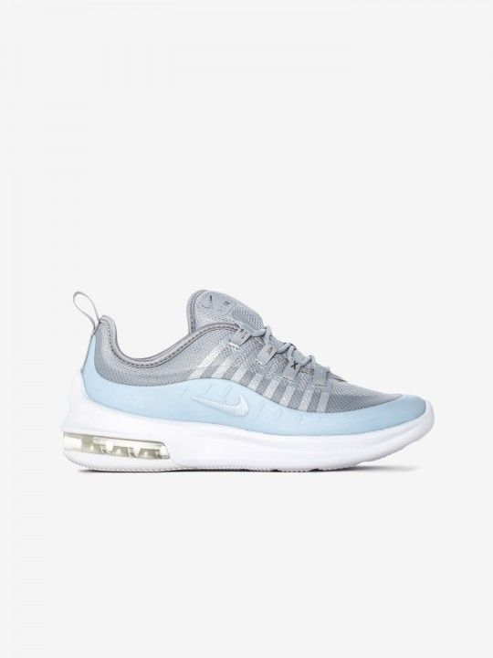 Nike Air Max Axis EP Sneakers