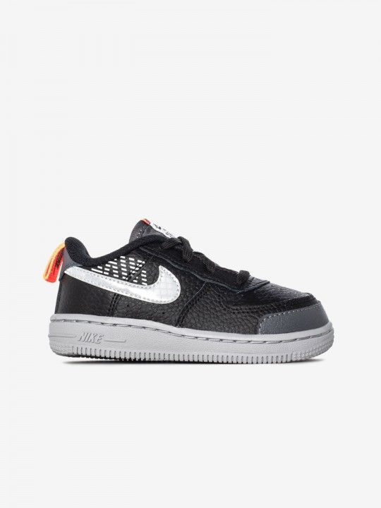 Zapatillas Nike Air Force 1 LV8 2
