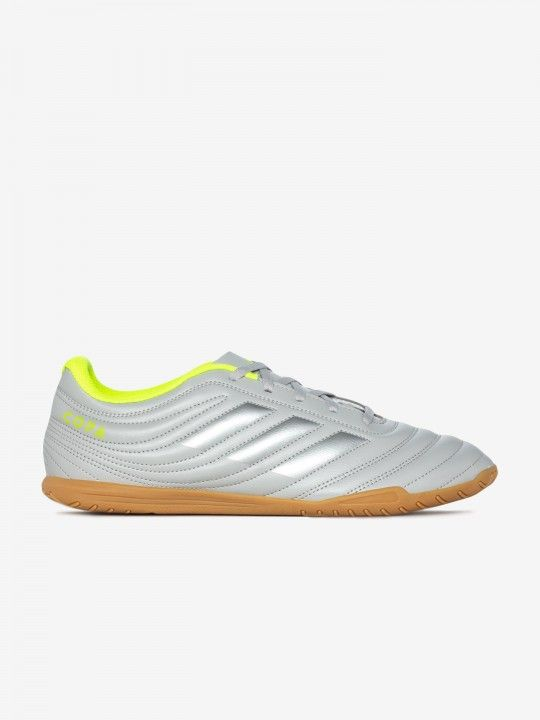 Sapatilhas Adidas Copa 20.4 IN