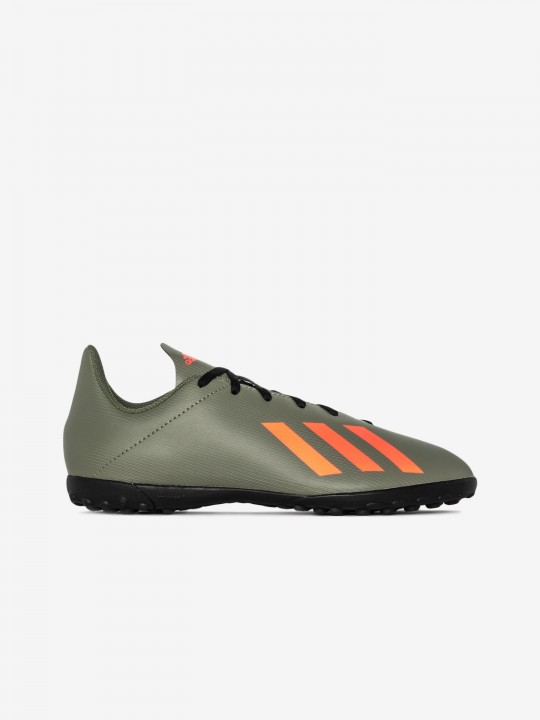 Adidas X 19.4 TF Trainers