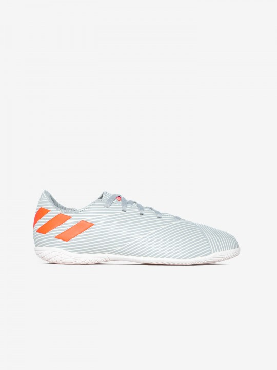 Adidas Nemeziz 19.4 IN Trainers