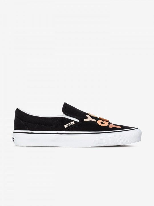 Vans Classic Slip-On CopAFeel Sneakers