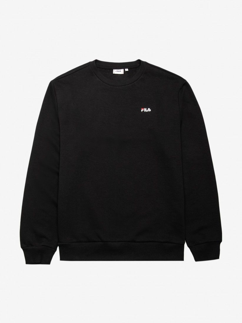 Fila Efim Sweater