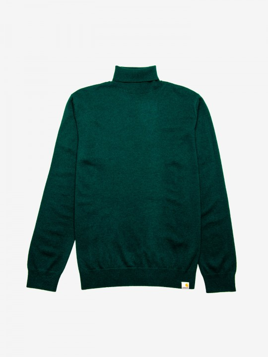 Camisola Carhartt Playoff Turtleneck
