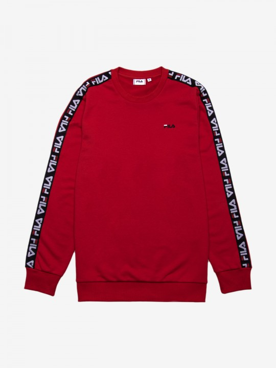 Fila Aren Sweater