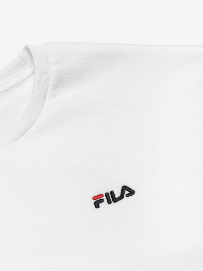Fila Effie Sweater