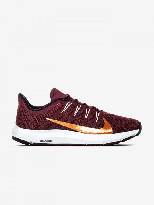 Nike Quest 2 Sneakers