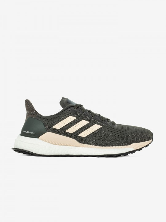 Zapatillas Adidas Solar Boost 19