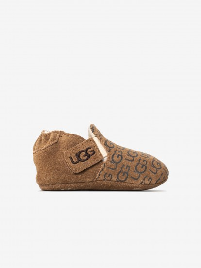 Ugg I Roos Boots