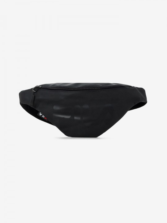 Fila Waist Slim Bag