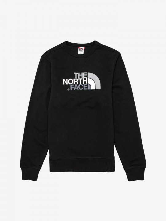 Sudadera North Face Drew Peak