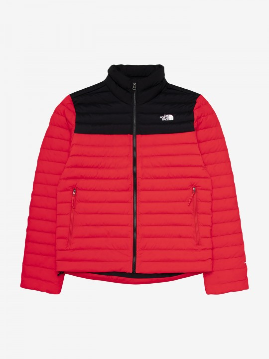 The North Face Stretch Down Jacket