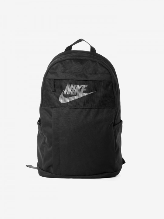 Nike Elemental LBR Backpack