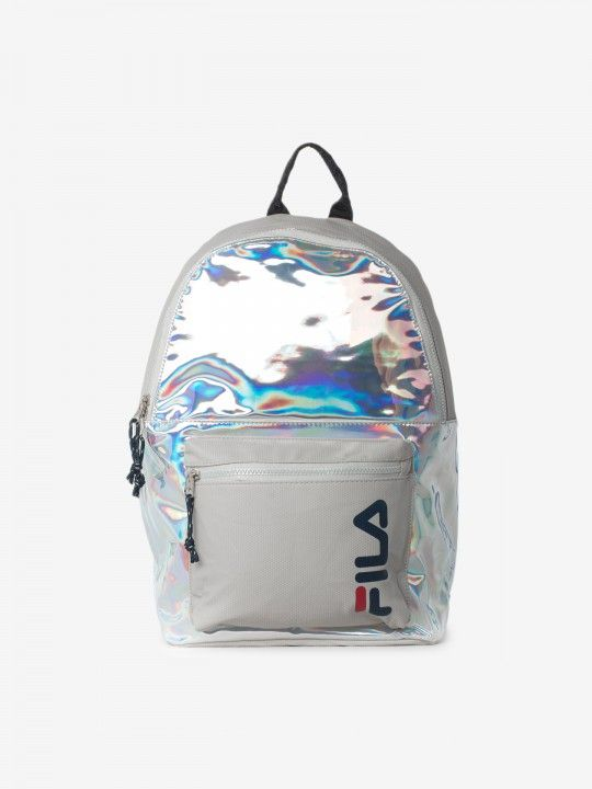 Fila SCool Backpack