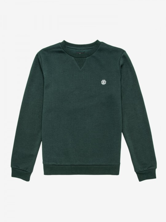 Element Cornell Classic Sweat