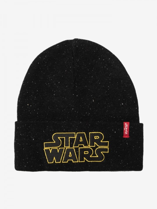 Gorro Levis Star Wars