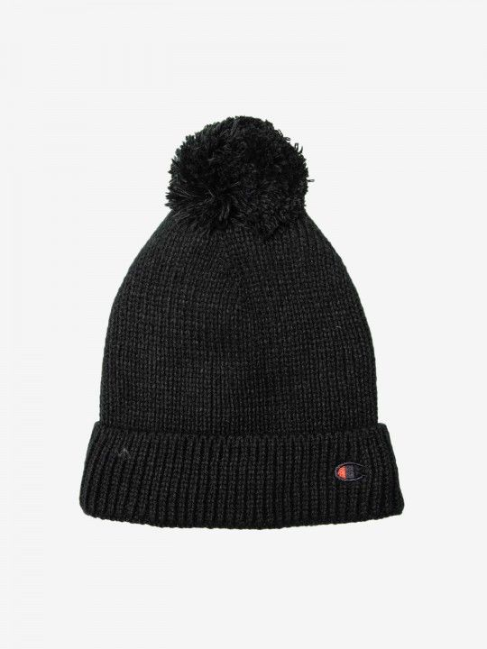 Gorro Champion Rochester New York