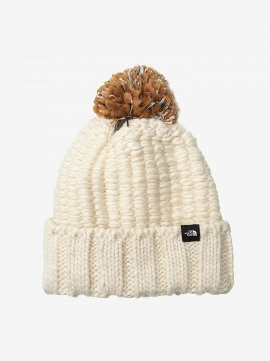 Gorro The North Face Cozy Chunky