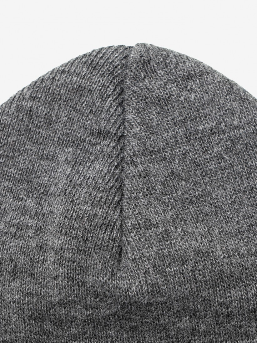 Levis Red Batwing Beanie
