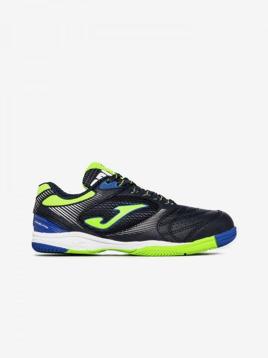 Joma Dribling JR 903 Sneakers