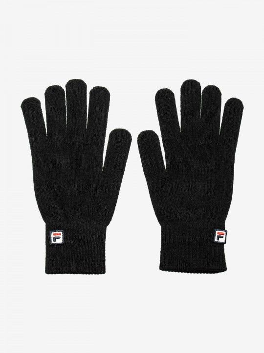 Fila Basic Gloves