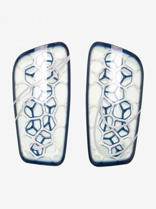 Nike Mercurial Flylite SuperLock Shin Guards