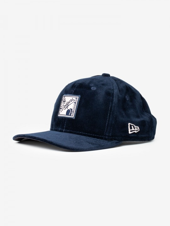 Gorra New Era Detroit Tigers 9Forty